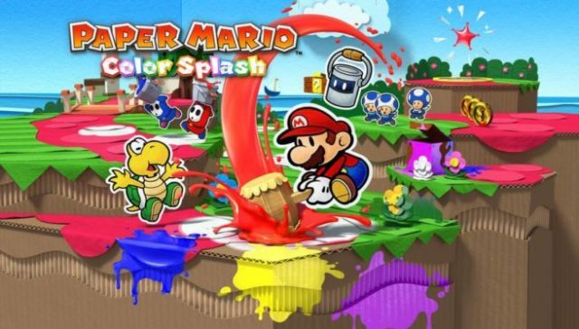 paper-mario-color-splash-site-656x373