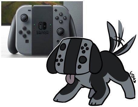 switch-puppy