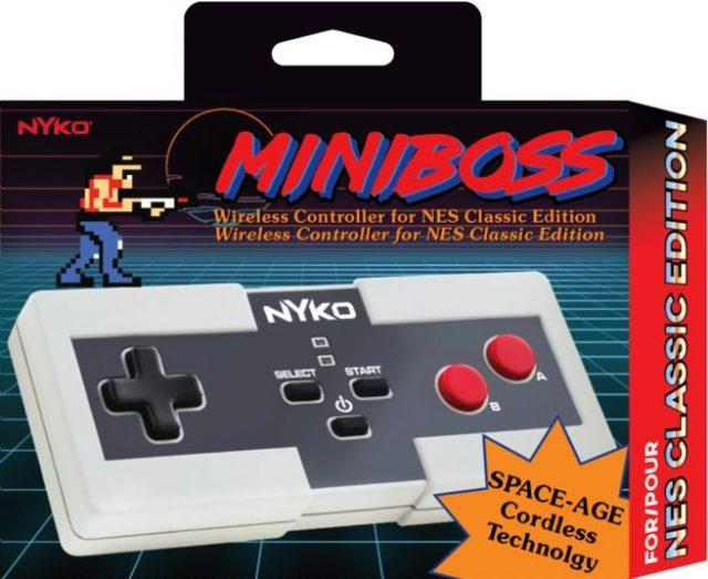 minboss-package-656x536