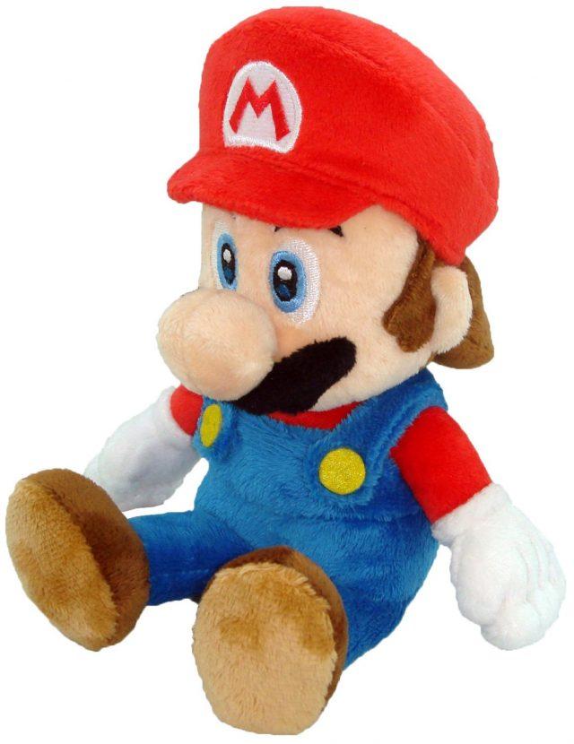 mario-plush-toy