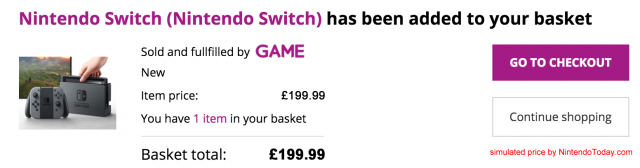 nintendo-switch-price-game