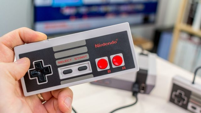nintendo_nes_mini_review00