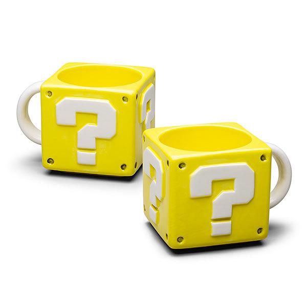 jlng_super_mario_16oz_coin_box_mug