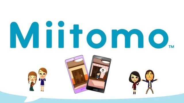 New Miitomo update coming soon, new features revealed