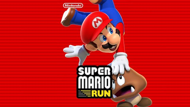 nintendo-super-mario-run-iphone-01