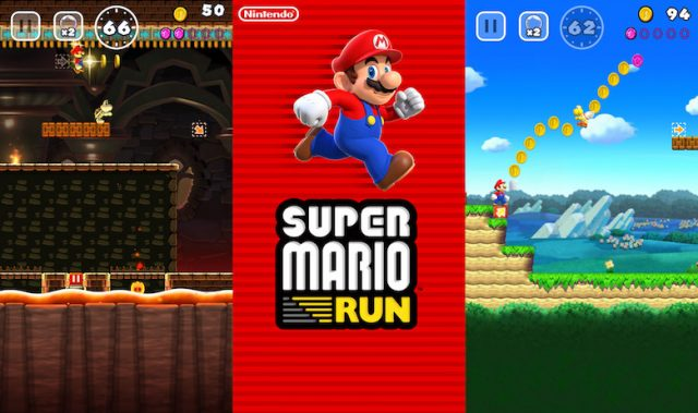 super-mario-run-bgr