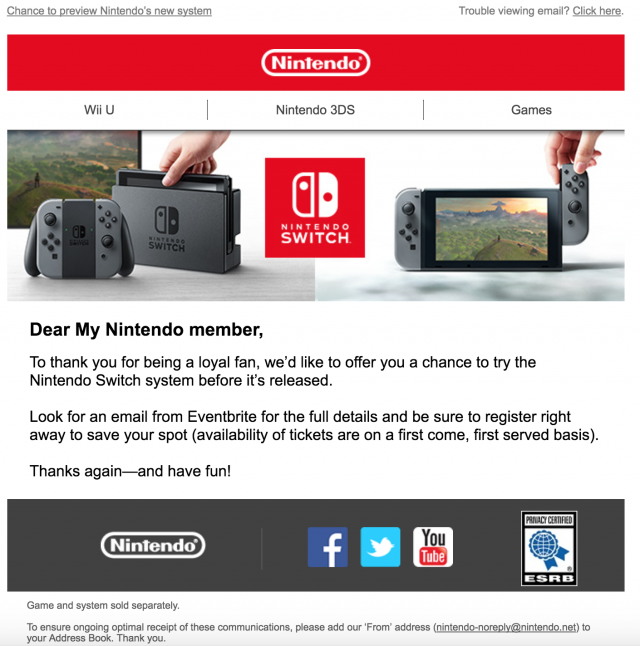 switch-invite