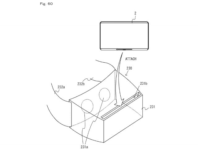 switch-vr-patent
