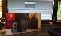 Nintendo-Switch-Leak-200x120 Switch set-up video confirms dark theme & 25.9 GB of space