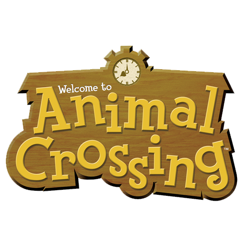 Animal Crossing mobile game still coming in 2017 ...