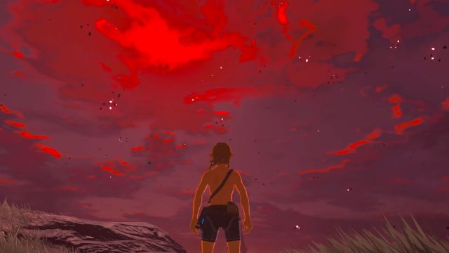 red moon cycle botw - photo #4
