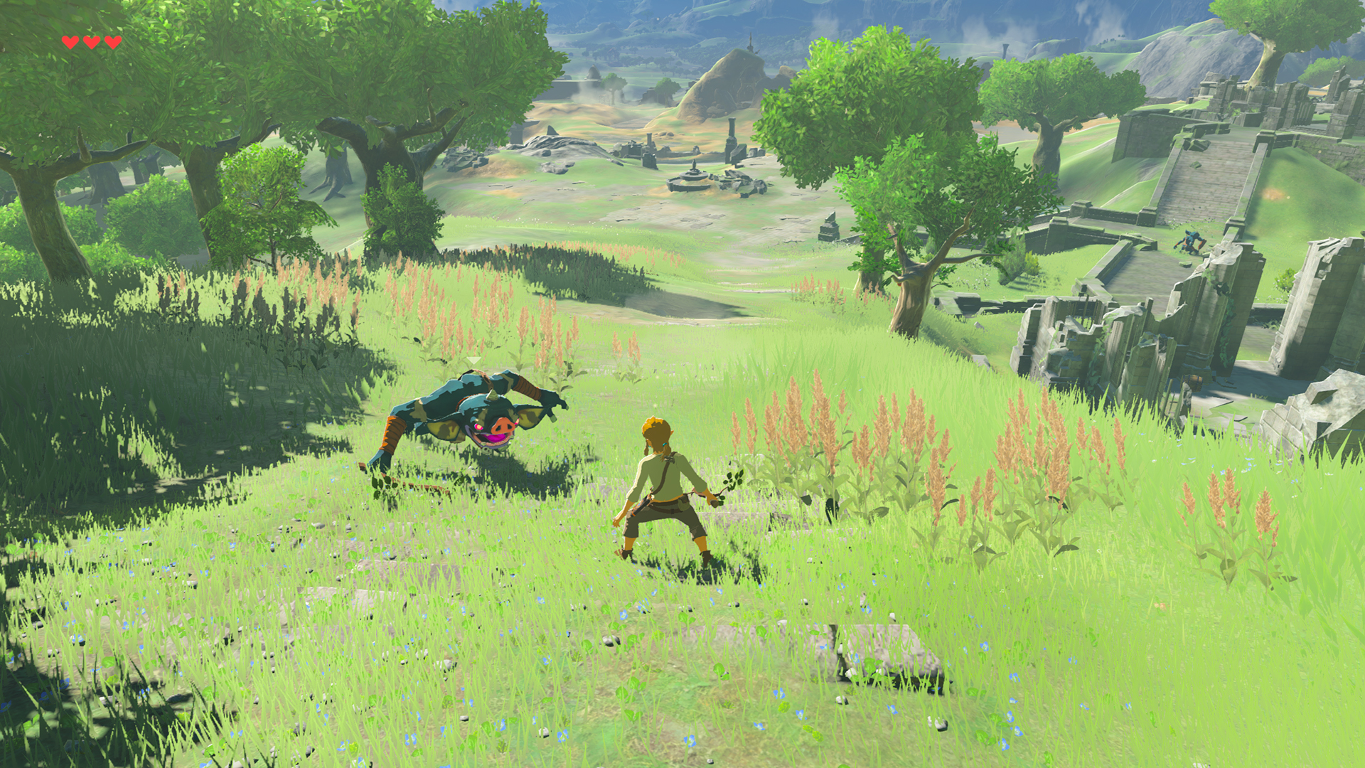 how to buy breath of the wild dlc