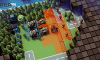 "Tiny-Metal-3-200x120 Advance Wars throwback ""Tiny Metal"" coming to Switch"
