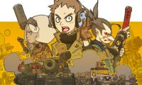 "Tiny-Metal-5-200x120 Advance Wars throwback ""Tiny Metal"" coming to Switch"
