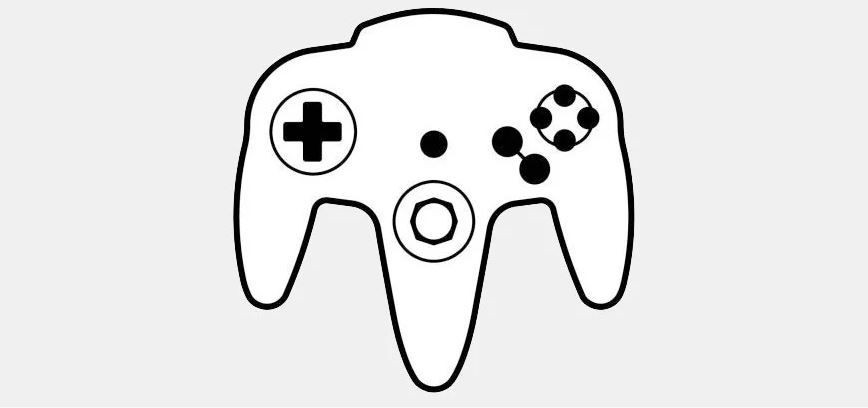 New Nintendo trademark hints at possible N64 Mini console