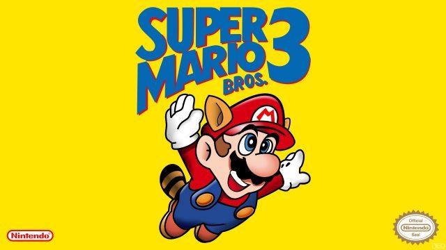 Марио порно игра все костюмы фото 683-674