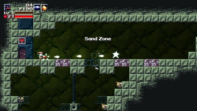 Cave-Story-Switch-1-640x360 Cave Story+ impressions – Somebody save me
