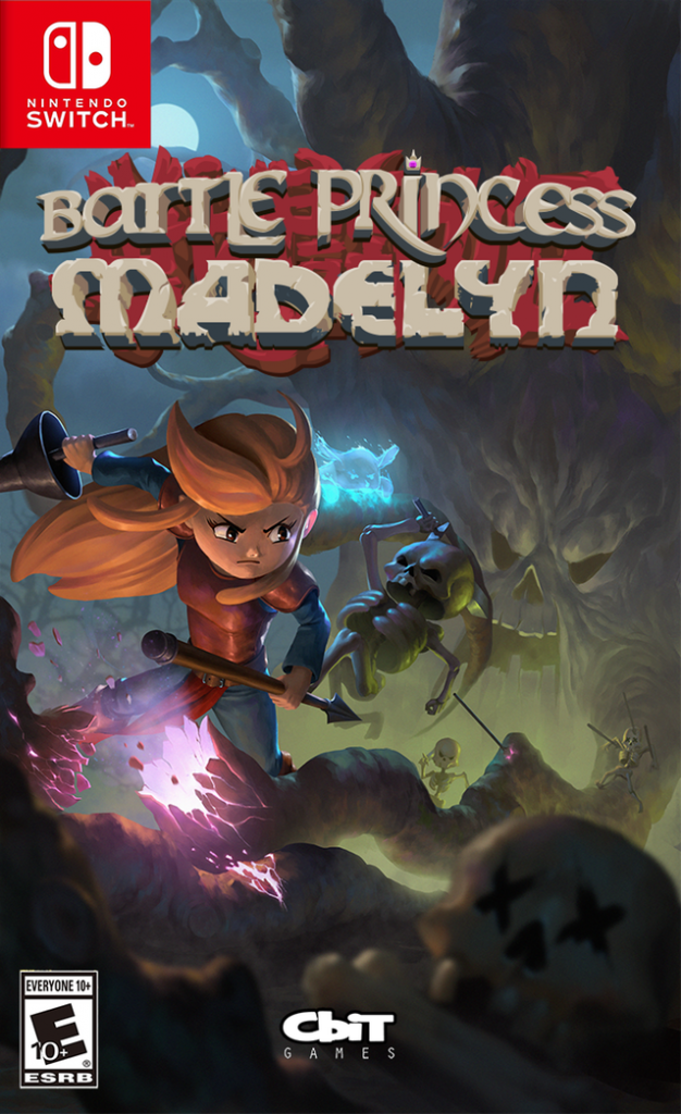 madelyn-switch-cover-626x1024.png