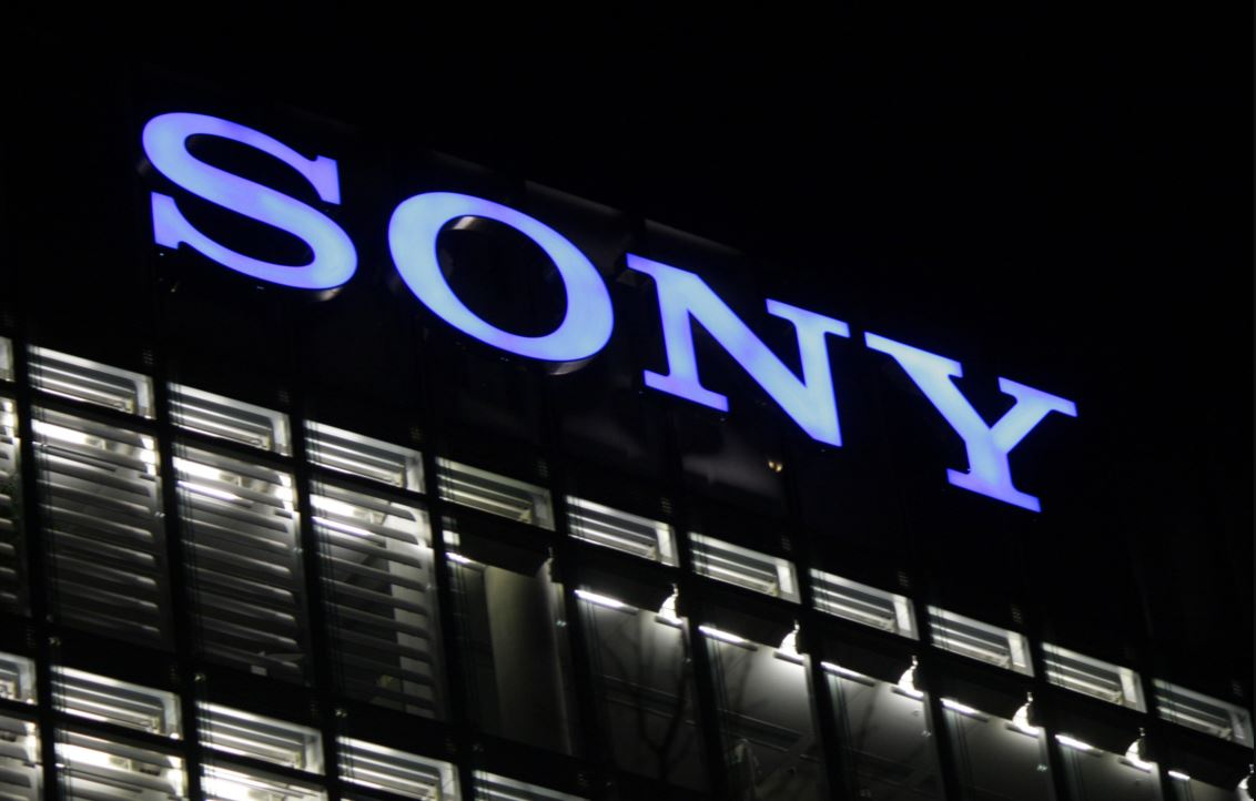 Sony Switch competitor
