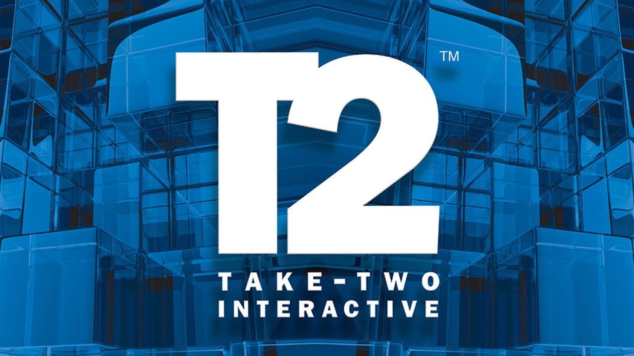 Take Two CEO Switch has grown rapidly and it's potentially an exciting platform