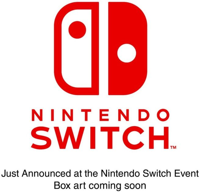 Amazon lists a ton of unannounced Switch games ahead of Nintendo Direct