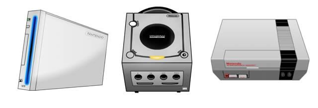 List of Wii games on Wii U eShop - Wikipedia