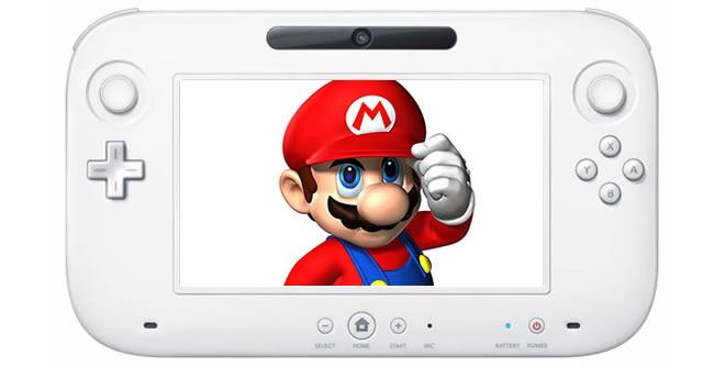 Wii Games List 2012 : Complete wii u games list nintendotoday