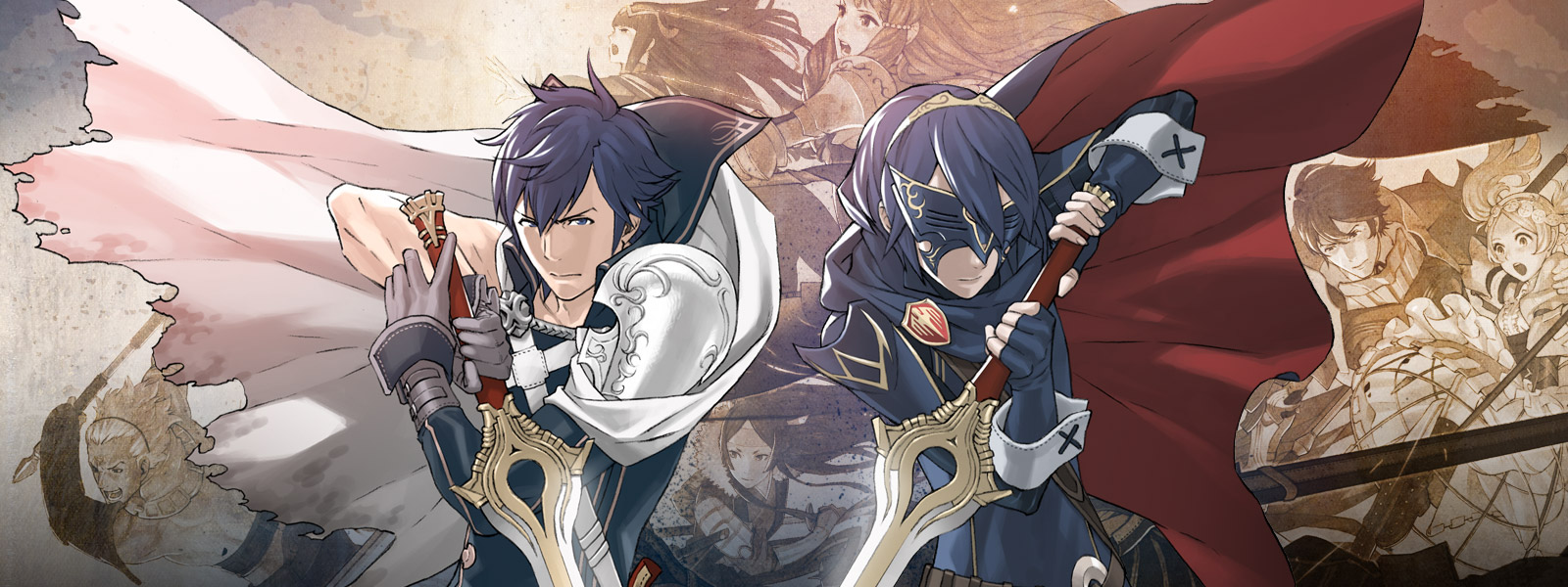 fire emblem for wii u would need 700 000 sales to be a success