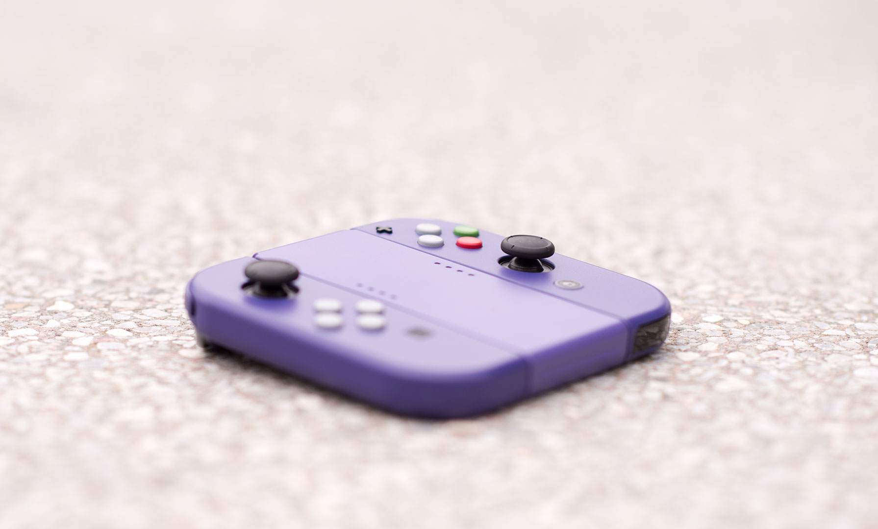 03628ba3234d switch-custom-joy-con-6 - NintendoToday